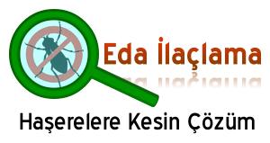 İstanbul Böcek İlaçlama - Fare İlaçlama - Pire İlaçlama