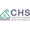chs-endustriyel