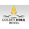 golden-hill