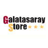 gs-store