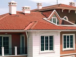 Çatı İlaçlama