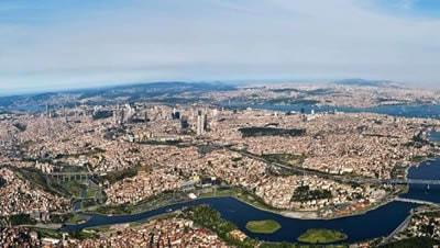 İlaçlama firmaları İstanbul Avrupa Yakası